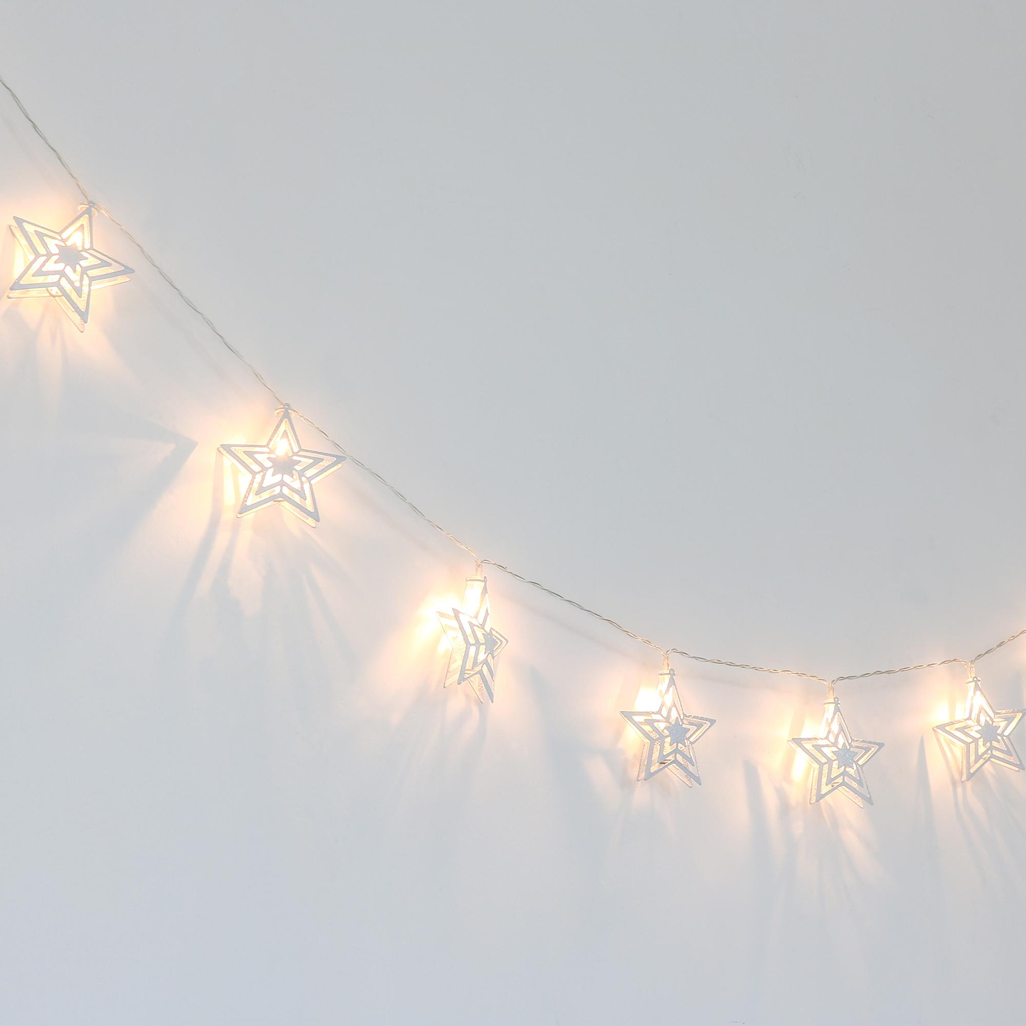 string-lights-rustic-stars-LED