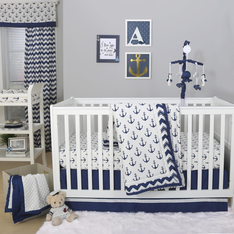 Baby Bedding Sets Sheets