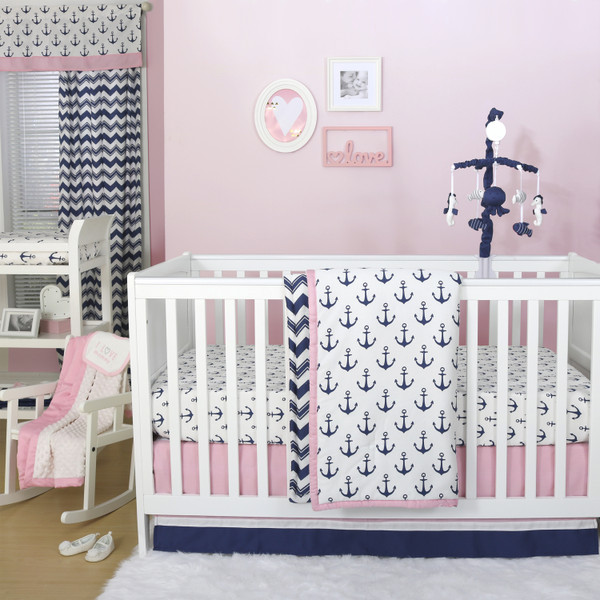 set cribs baby crib bedding blue and sweet grey dresser by boys plaid navy designs