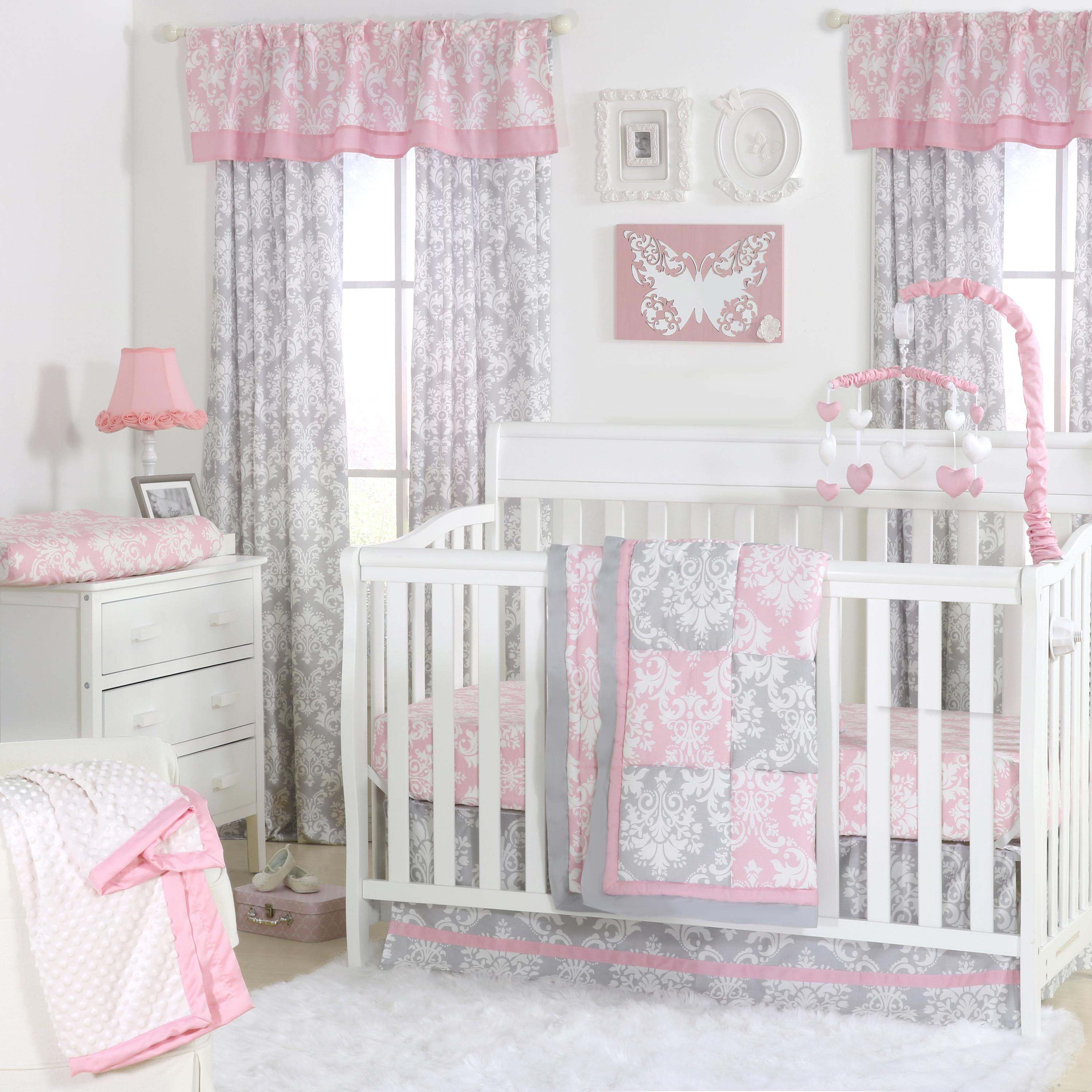 daybed by crib on beautiful cribs the american company featured pin baby haven for percale hill ruffle dust