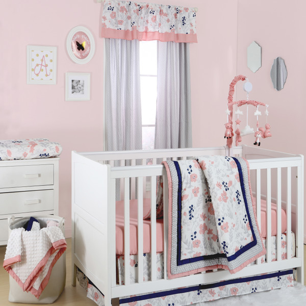 cribs navy dream com convertible on platinum amazon crib and chesapeake in me dp