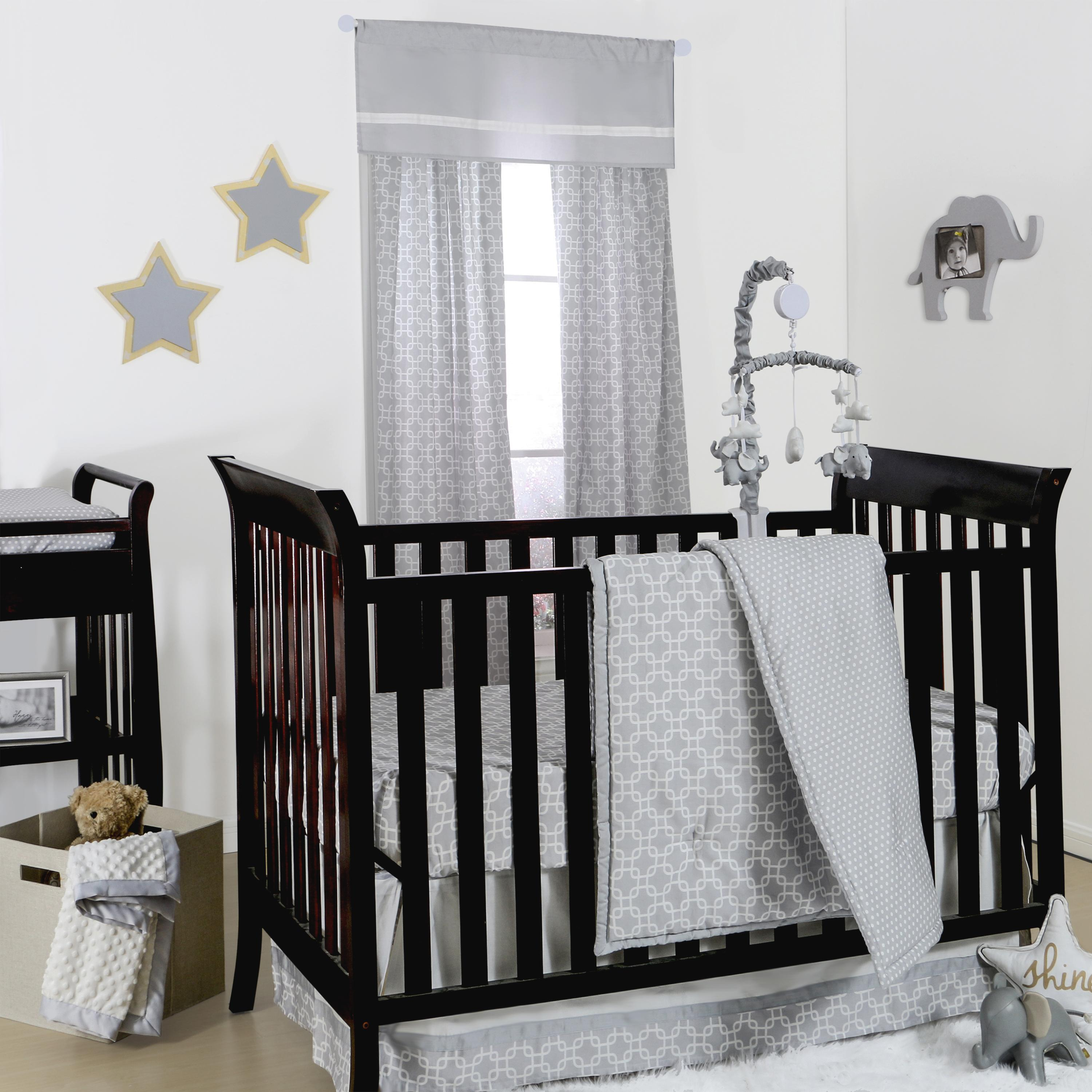 Baby Bedding Sets Sheets Blankets More