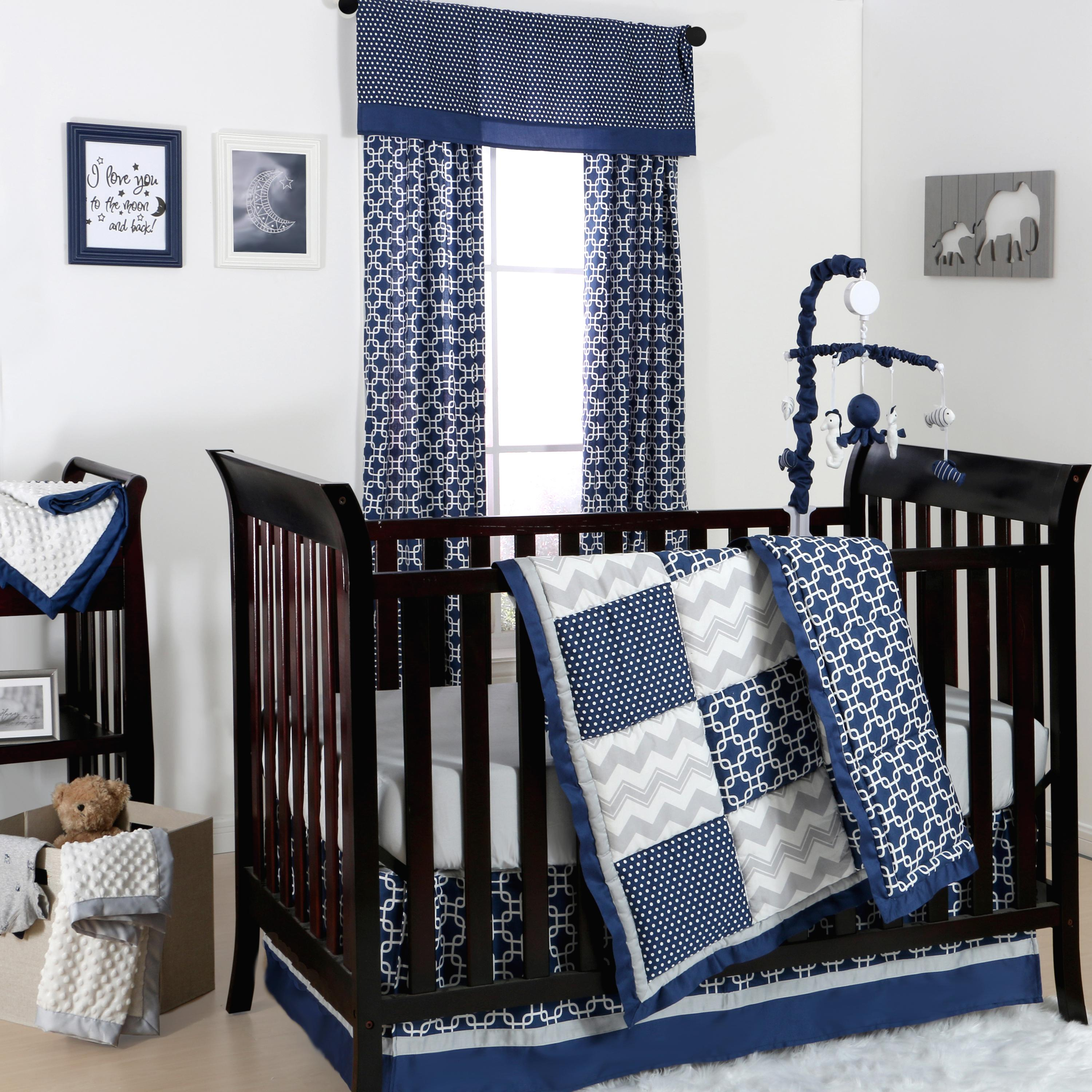 boys sensational cheap amazing baby twin pictures little girl bedding with girls of tips duvet kids full uk furniture walmart stores quilts canada room amazingle suites single large toddler size chairs covers frame bedroom trundle sets etsy for headboards duvets pink childrens boy drawers frames quilt and forest