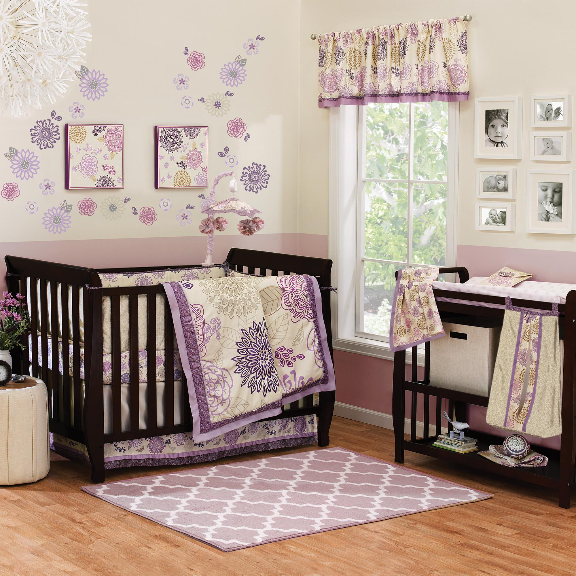 catcher collection set dream cribs blankets bedding elodie details global crib home