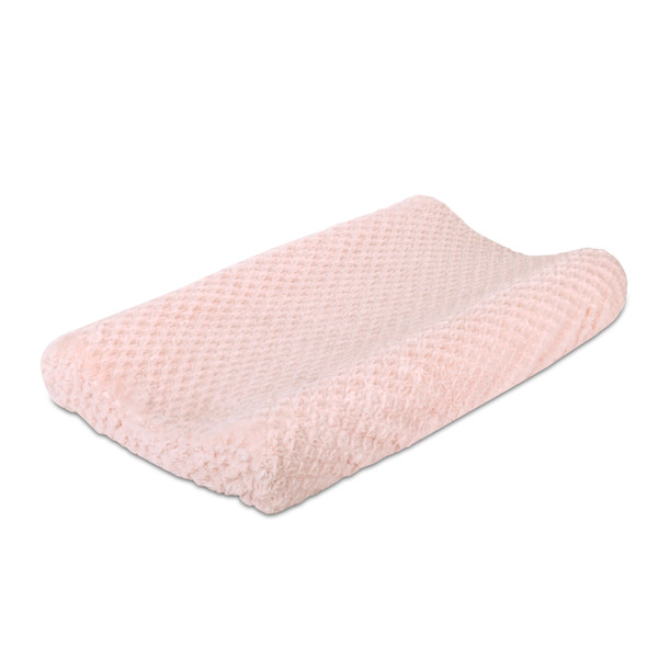 Arianna Changing Pad Cover