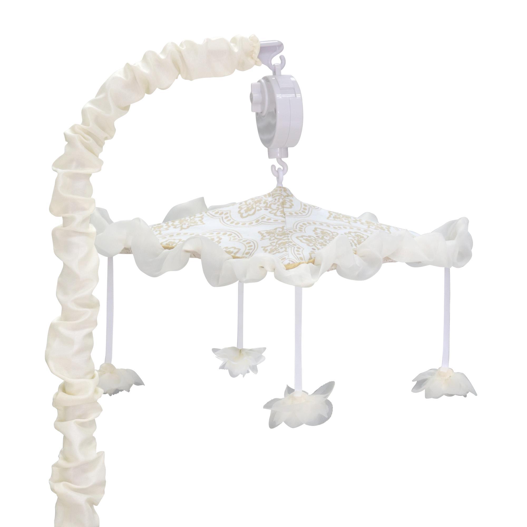 products for n ballerina bebe princess lights mobiles sleep grubs bubs mobile baby amani cribs cot