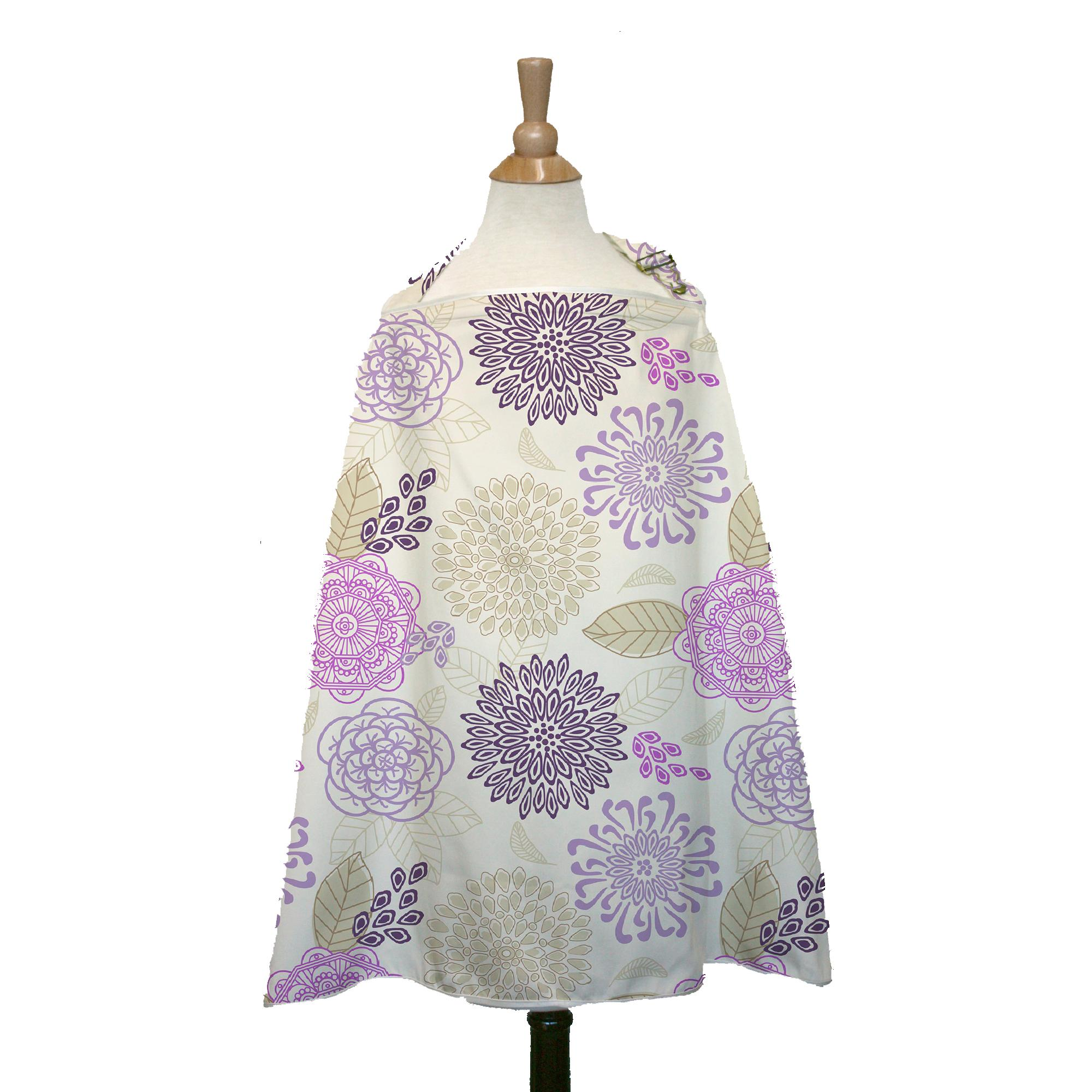 nursing covers breastfeeding covers by the peanut shell nursing covers